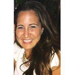 Belinda J.