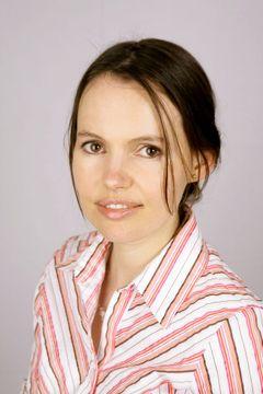 Taryn Anne S.