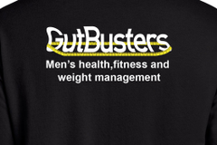 GutBusters
