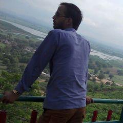 Yogeshwar Shiv N.