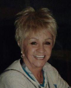 Betty Ann H.