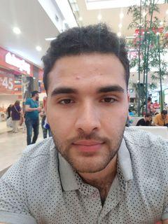 Abdullah Al Y.