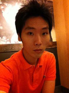 Yoojong B.