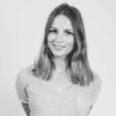 Adrianna K.