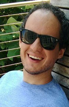 Rodrigo Menezes F.