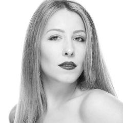 Anzhelika C.