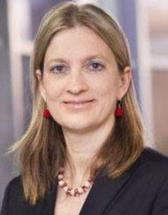 Gudrun G.