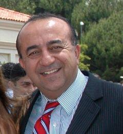 Babak E.