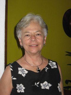 Ileana S.