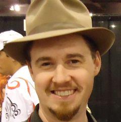 Scott P 'Doc' V.