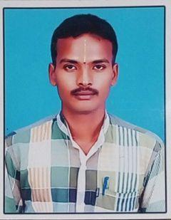 Krishna Kumar Deva R.
