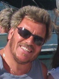 Doug W