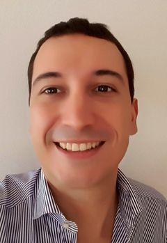 Paolo L.