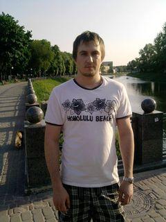 Sergei K.