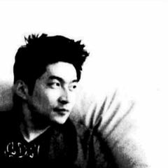 ShinJong O.