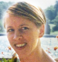 Lisa-Maree B.