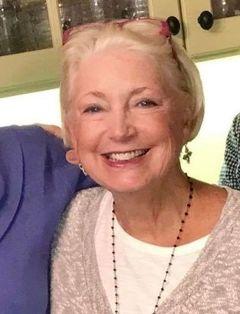 Judy Kente A.