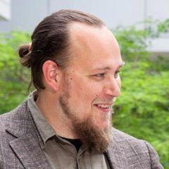 Victor Z.