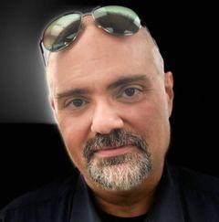 Angelo Fiorillo (DXC T.