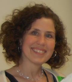 Elisa Brown Z.