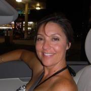 Cindy Howard A.