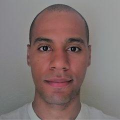 Virgil A.