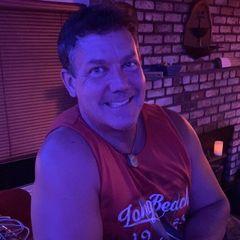 Jeff C.