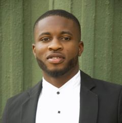 Agbo Stanley A.