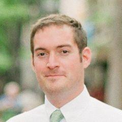 Evan C.