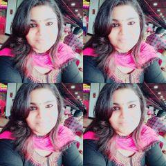Prianka S.