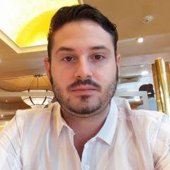 Milo Giovanni Tempone I.