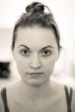 Veronika T.