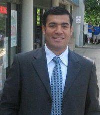 Mostafa E.