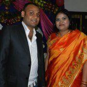 Santosh Kumar N.