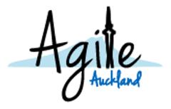 Agile A.