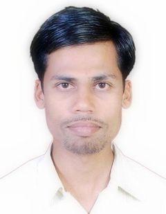 Hamid F.