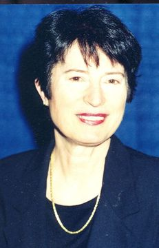 Marion Schmidt O.