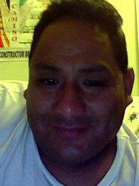 Cesar Vicente S.
