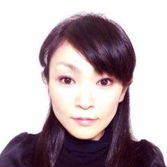 上田ケイ子