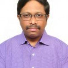 Rajshekhar A.