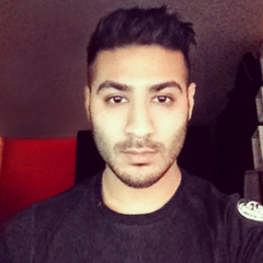 Asad A