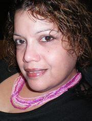 Vivian Y. Martinez M.