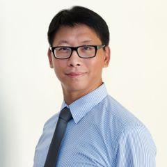 Chen-Chu H.