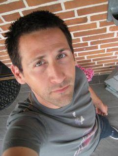 Bryan L.