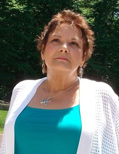 Lynn O.