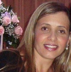 Claudenice P.