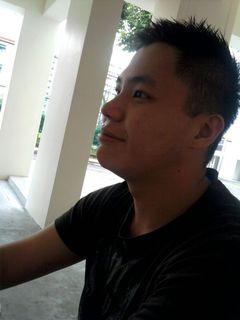 Jason Y.