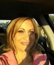 Tina Moreau P.