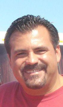 Frank M. Gonzales 3.
