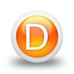 Dimitris E.